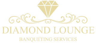 Diamond Lounge Banqueting Services, West Ealing, London